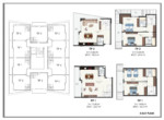 apartment for sale in alanya (46)