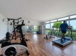 apartment for sale in alanya (5)