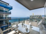 apartments for sale in alanya (18)