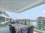 apartment for rent in alanya (11)