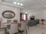 apartment for rent in alanya (14)