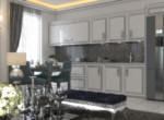 apartment for sale in alanya (8)