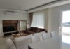 apartment for rent in alanya (10)