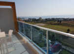 apartment for rent in alanya (2)