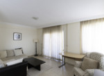 apartment for rent in alanya (21)