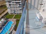 apartment for rent in alanya (3)