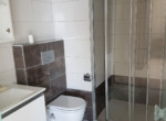 apartment for rent in alanya (4)