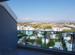 apartment for rent in alanya (7)