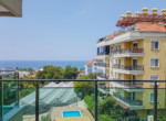 apartment for sale in Alanya (18)
