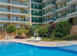 apartment for sale in Alanya (7)