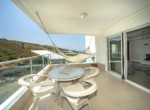 apartment for sale in alanya (3)