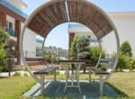 apartment for sale in alanya (4)