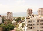apartment for sale in alanya (45)