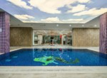 apartment for sale in alanya (54)