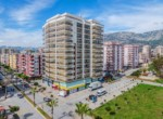 apartment for sale in alanya (81)
