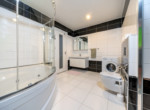 apartments for rent in alanya (11)