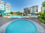 apartments for rent in alanya (2)