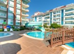 apartments for rent in alanya (3)