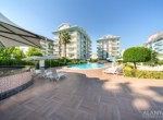apartments for rent in alanya (4)
