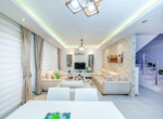 apartments for rent in alanya (6)