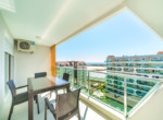 apartments for rent in alanya (8)