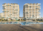 apartments for rent in alanya (10)