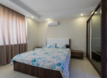 apartments for rent in alanya (12)
