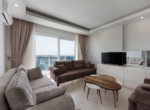 apartments for rent in alanya (7)