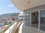 apartments for sale in Alanya (38)