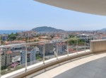 apartments for sale in Alanya (41)