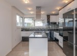 apartments for sale in Alanya (43)