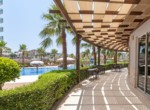 apartments for sale in Alanya (44)