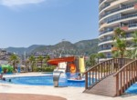 apartments for sale in Alanya (47)