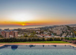 villas for sale in alanya (1)