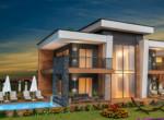 villas for sale in alanya (10)