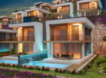 villas for sale in alanya (11)
