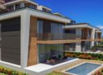 villas for sale in alanya (12)