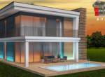 villas for sale in alanya (13)