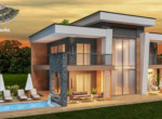 villas for sale in alanya (14)