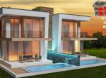 villas for sale in alanya (15)