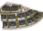 villas for sale in alanya (17)