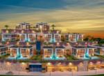 villas for sale in alanya (18)