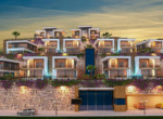 villas for sale in alanya (19)