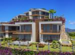 villas for sale in alanya (22)
