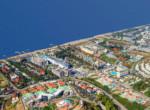 villas for sale in alanya (23)