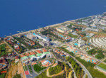 villas for sale in alanya (24)