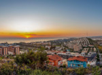 villas for sale in alanya (3)
