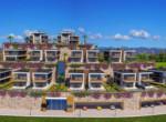 villas for sale in alanya (4)