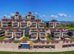 villas for sale in alanya (5)