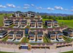 villas for sale in alanya (6)